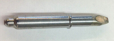 New Ungar Iron Clad Screwdriver Tip 80