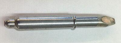 New Ungar Iron Clad Screwdriver Tip 80