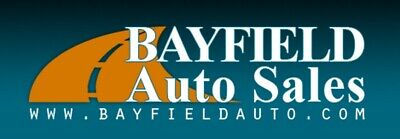 Bayfield Auto Sales