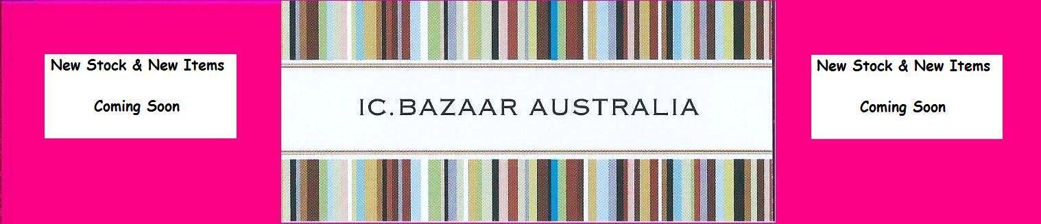 IC.BAZAAR AUSTRALIA