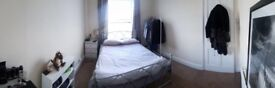 Double room to rent in beautiful home with one other in lovely part of Cheltenham