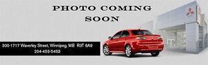 2012 Mitsubishi RVR GT (S-CVT)