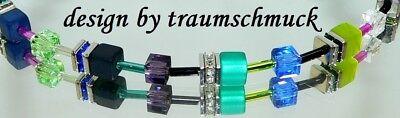 TRAUMSCHMUCK-SHOP