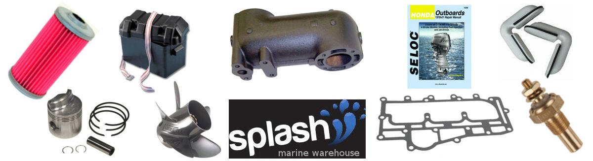 splash-marine-warehouse