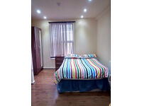 Nice studio flat in LOCO Queens Park perfect for international people, for let don't miss out!!!!