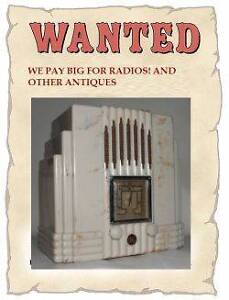 WANTED - anitques Newcastle Newcastle Area Preview