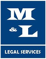 ML LEGAL SERVICES - FREE INITIAL CONSULTATION