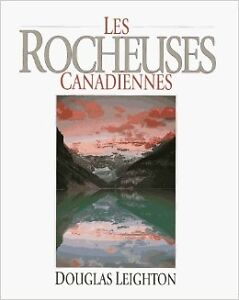 Rocheuses canadiennes West Island Greater Montréal image 1