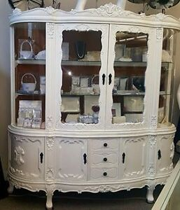 Buy Or Sell Hutchs Display Cabinets In Hamilton