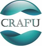 Craf u The Engraving Workshop
