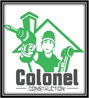 HIGH QUALITY & CHEAP - General Contractor/Additions / Renovation