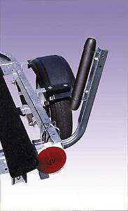 Boat Trailer Rollers | eBay