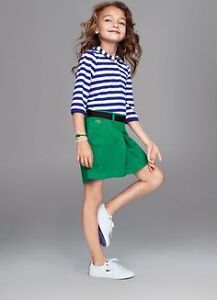WANTED GIRLS CLOTHING SIZES 10/12 AND 14