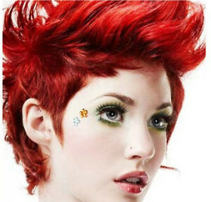 HAIR CUTS $7, COLOUR $25, SCALP TREATMENT $8 Stratford Kitchener Area image 4