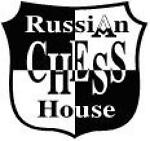 Russian Chess House 2012