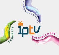 IPTV & KODI - MOST TRUSTED AND THE BEST CUSTOMER SERVICE IN GTA