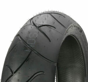Used Motorcycle Tires