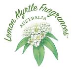 Lemon Myrtle Fragrances Family