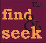 the find&seek