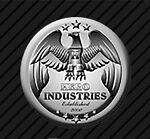 Hero-Industries