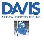 Davis Medical Electronics