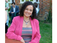Portuguese Tutor, Brazilian & European, Sevenoaks, Tunbridge Wells, Kent, Oxted, Surrey.