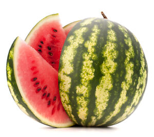 Heirloom/Non-gmo seeds - HERBS, VEGETABLES, FRUITS, etc.