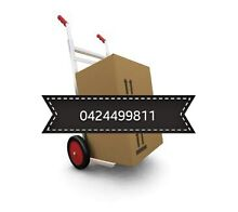 Easy removals Now Newtown Inner Sydney Preview