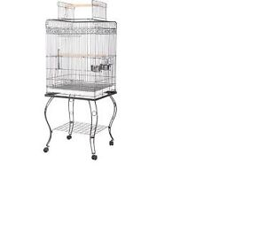 Used Bird Cages for Sale London Ontario image 1