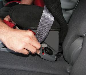 Belt Guard Seat Belt Alarm Peterborough Peterborough Area image 2