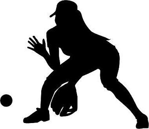 Need FEMALE softball team for 3-pitch ball tourney in Alfred
