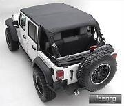 2010 Jeep Wrangler Parts