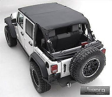 2010 Jeep Wrangler Parts Ebay