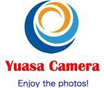 Yuasa Camera