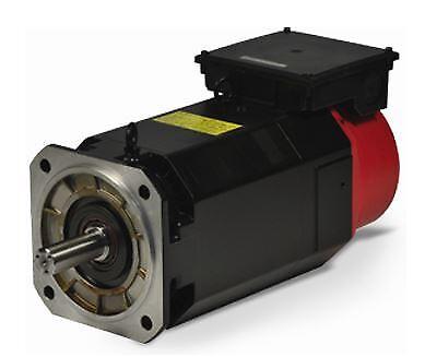 New Fanuc A06b-0854-b290 Ac Spindle Motor A06b0854b290