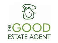 The Good Estate Agents are a team of qualified professionals,