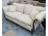 WANTED - medallion mendelson sofa