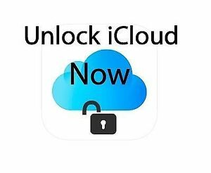 Icloude unlock from Non-GSM devices