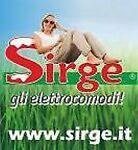 Sirge Elettrodomestici