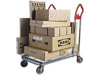 "London Handymen Service ""ikea"" furniture assembly"