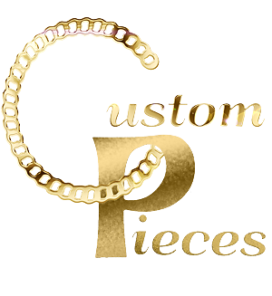 CustomPiecesStore