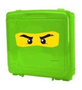 Ordinaire Lego Storage Container