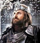 elessar_king_of_gondor