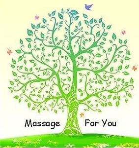 Therapists (RMT) with over 10 years of experience Edmonton Edmonton Area image 1