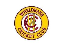 Cricket Club Looking for New Players - York Area