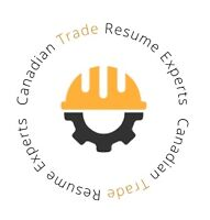 Professional Resume Writing for Tradespeople - only $80.