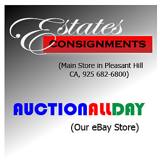 Auction_All_Day