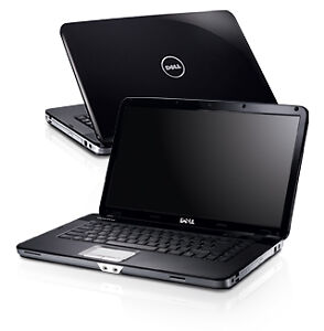 2 Dell Vostro 1015 Laptops - Will not separate