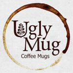 Ugly-Mug Coffee Mugs