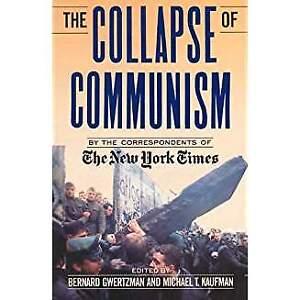 Communism History World Political Doctrine Ideologies Social Sci